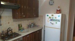 Оренда 2 кімнатної квартири вул. Кравчука ( 6000грн+км.п ) з 1 січня перегляд по домовлестю!