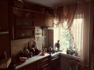 Оренда 2 кімнатної квартири вул. Волі (Ціна 5000+км.п)