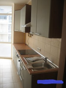 Оренда 2 кімнатної квартири Новобудова ЖК Коста-Брава. Ціна6000+км.п авт.оп