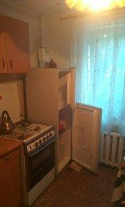 Оренда 2 кімнатної квартири вул. Молоді Косметичний ремонт, меблі старіші, техніка Ціна 4700+км.п Здана