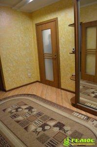 Оренда 2 кімнатної квартири Новобудова вул. Зацепи р-н 21школи Ціна 7500+км.п авт.оп Вільна квартира з 1 Березня!