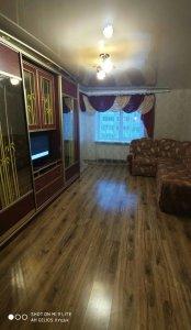 Оренда 1 кімнатну квартиру р-н. Там-Таму Новобудова 6000тис.грн+км.п авт.оп Здана