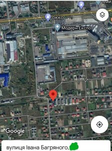 Оренда 2 кімнатної квартири Новобудова р-н. Модерн-Експо Євроремонт, меблі, побутова техніка автономне опалення Ціна 5000+км.п