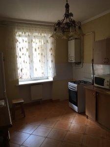 Оренда 1 кімнатної квартири Новобудова р-н Там-Таму Ціна 5500+км.п авт.оп Здана