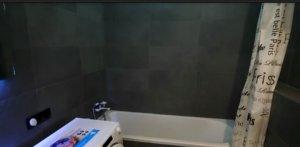 Оренда 2 кімнатної квартири Новобудова ЖК Британія Хол Ціна 7500+км.п авт.оп Здана