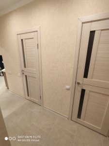 Оренда 1-квартири в новобудові,перше поселення.ЖК Атлант.Автономне опалення,4/9ц.Ремонт,меблі побутова техніка 7500+ком. Здана