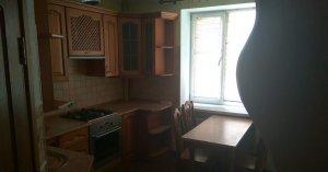 Оренда 2 кімнатної квартири р-н. ЛПЗ Ремонт,частково меблі і техніка, автономне опалення!!! ціна 5600+км.п Здана