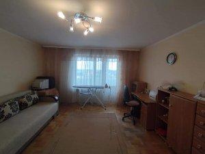 Продаж 3 Кімнаткої Квартири пр. Відродження 8/9ц 82м2 Ціна 45000$