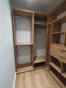 Оренда 1кімнатної квартири в Новобудові ЖК Яровиця! Євроремонт, меблі,побутова техніка, посудомийна машина!  Все є для комфортного проживання! Ціна 9500+км.п