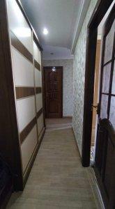 Продаж 2 кімнатної квартири р-н. 22 школи вул. Загородній Ціна 33950$